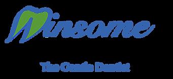 Winsome Dentist Logo