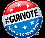 Gun Vote Button