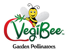 VegiBee_Color_Logo_HR_1.jpg