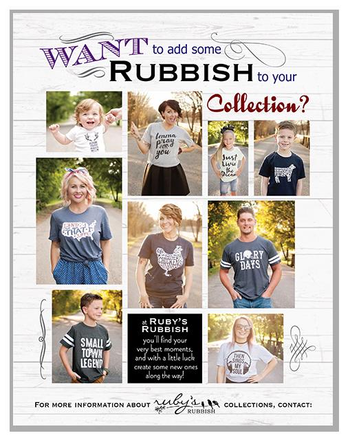 Ruby's_Rubbish_Ad