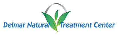 Delmar Natural Treatment Center Logo
