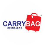 CarryBag.png