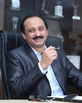 Ganesh Rao.jpg
