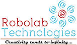 logo (3).jpg