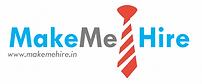 MMH-Logo-e1560281575806.png