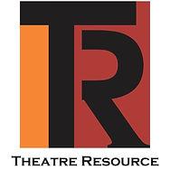 Theatre Resource.jpg