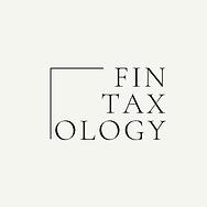 Fintaxology.png