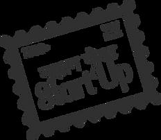 Mukkampost Startup Logo.png