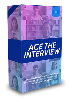 Ace the Interview.png