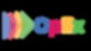 opex-logo-copy.png