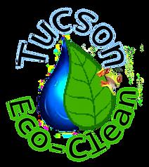 Tucson Eco-Clean