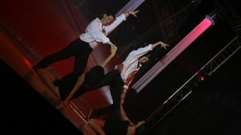 activite_danse.jpg