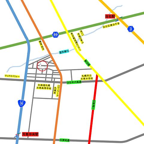 教会マップ(全体).PNG