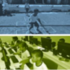 Crianças Inclusão social.png