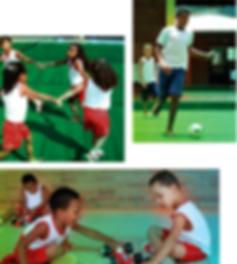 Crianças_atendidas_pelo_projeto.png