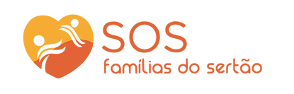 logo_sossertao.png