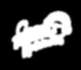 logo_multi_2.png