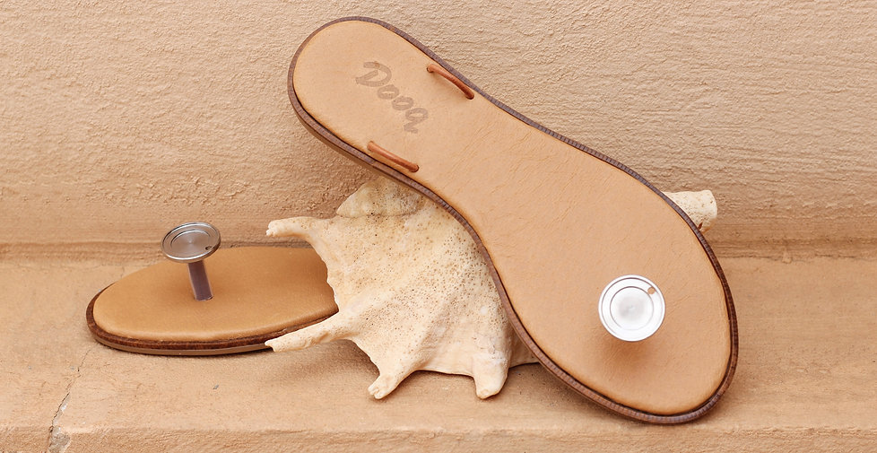 Dooq Flexy Brown soles for page.jpg