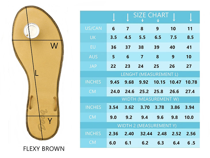 brown soles size chart_red.jpg
