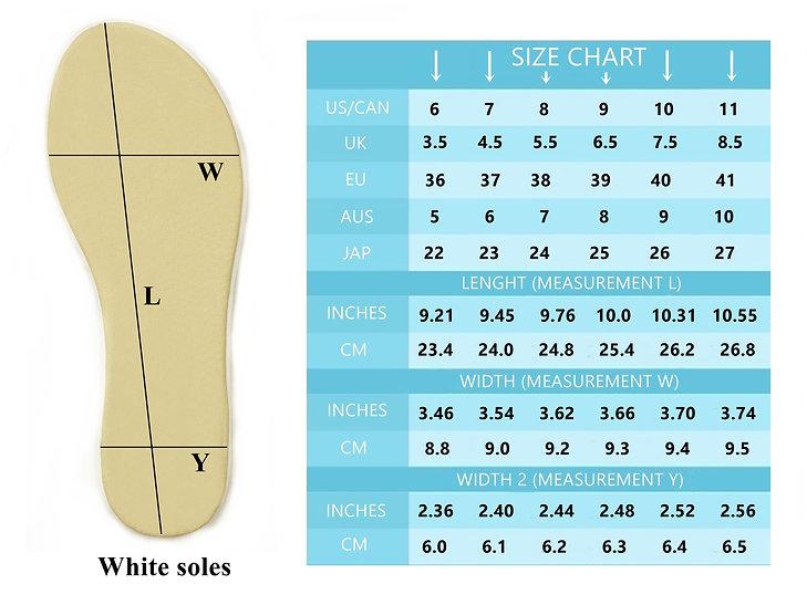 white soles RED.jpg
