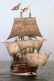 Speedwell Clipper ship.JPG