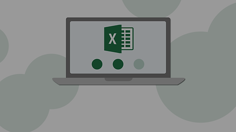 Excel102Course-Banner-01.png