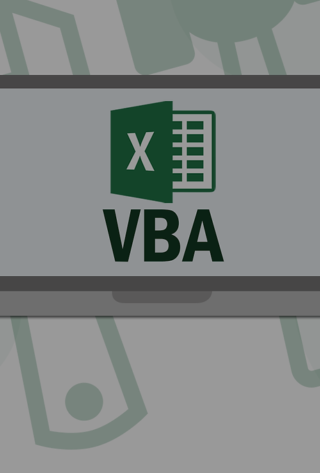 ExcelVBACourse-Banner-01.png