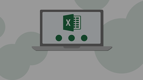 Excel103Course-Banner-01.png