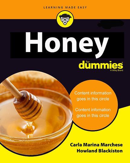 HoneyBookCover.jpg