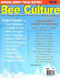 BeeCultureCoverDec.jpg