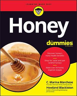 Honey for Dummies