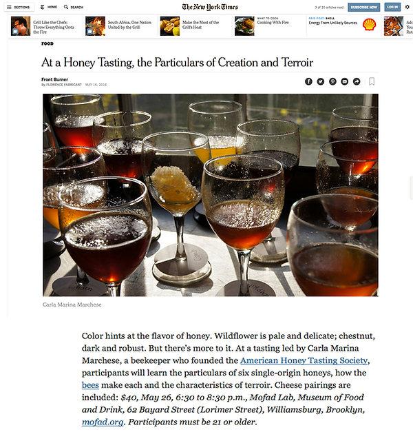 NYTimesMOFAD.jpg