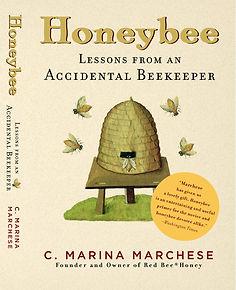 HoneybeePaperback2.jpg