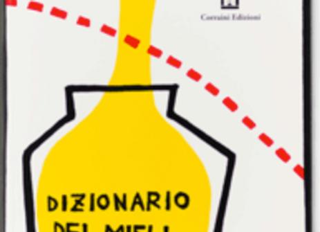 Dictionary of Nomadic Beekeeping - Italian