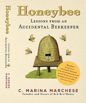 HoneybeeBook.jpg