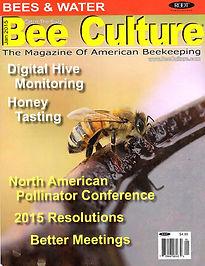 BeeCultureJan2015 2_Page_1.jpg