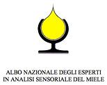 Albo_Logo_edited.png