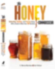 Honey_Connoisseur.jpg