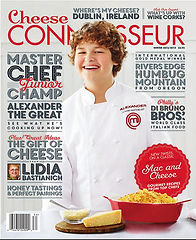 CheeseConnoisseurCover1.jpg