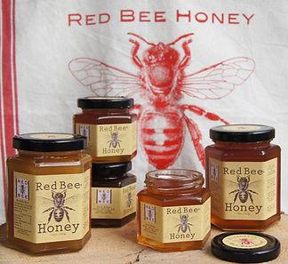 Red Bee Honey2.jpg