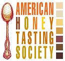 American Honey Tasting Society