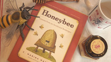 Beekeeping 101: A Beekeeping Workshop for Bee-ginners!