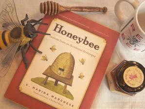 Beekeeping 101: A Beekeeping Workshop for Bee-ginners!
