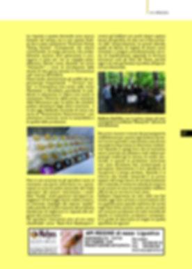 ApicoltoreIta_ASUS_Page_2.jpg