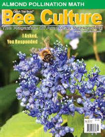 BeeCulture2020.jpg