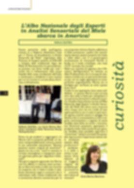 ApicoltoreIta_ASUS_Page_1.jpg