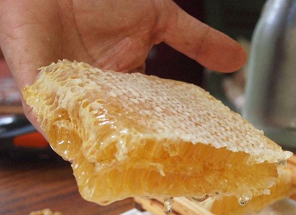 Farmhouse Honeycomb