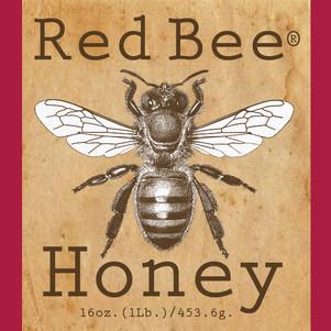 Red Bee Honey Square2.jpg