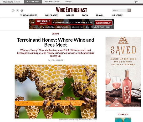 WineEnthusiast1.jpg
