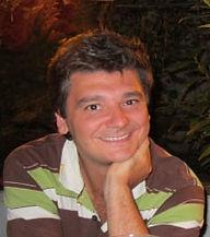 Dr._Dall'Olio_Raffaele.jpg
